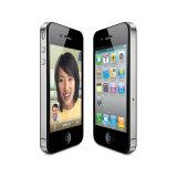 Open Originele Mobiele Telefoon Gerenoveerde Slimme Telefoon I de Telefoon van 4 Cel