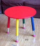Brinquedos de madeira - Mobiliário Infantil