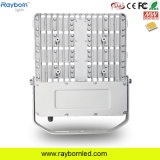 2018 Nuevo proyector 120lm/W 200W FOCO LED lámpara con IP66.