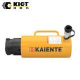 工場価格の油圧ポンプを搭載する特別な油圧カプラーの引き手