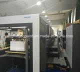 LED d'encre UV pour impression offset et l'allégement de la machine Machine d'impression papier commun et PP Film PVC PET