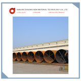 API 5L Psl1 Psl2 lSAW/Dsaw/R&W/T-Pijpen voor het Vervoer van het Gas van de Olie
