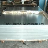 Строительство и оформление материала алюминиевых листов для наружной стены