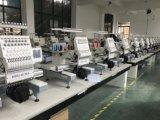 중국 광동에 있는 고품질 공장 자수 기계에 의하여 전산화되는 가격