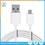 Samsungのための5V/2.1A Electric Data Micro USB Charger Cable