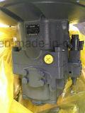 A11vlo190ep2機械装置を舗装するための油圧ピストン・ポンプそしてモーター