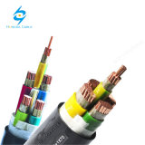 Adaptado de alambre de acero revestido de cobre eléctrico