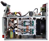 Baugruppen-Hochleistungselektroschweißen-Maschine des Lichtbogen-630I des Inverter-IGBT