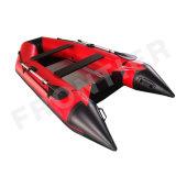 الرياضات المائية الرياضات المائية الرياضات المائية وركوب الأمواج الرياضات المائية زورق مطاطي dinghy