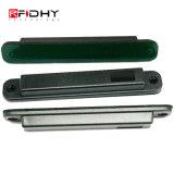 고품질 먼지 증거 Hy-Ama004는 방열 RFID 꼬리표를 방수 처리한다