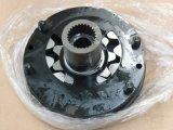 Rexroth A4VG pompe de gavage A4VG125 pour la pompe pilote Hbtm Pompe à béton