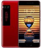 Meizu PRO 7 Smart Phone Movil Cellulari celular Smartphone Celular