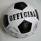 축구 공 (XCF071102-008)