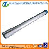 ERW galvanisiertes Rohr IMC der Stahlrohr-Kategorien-4