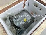 A10VO71 A10VO45 Bomba de pistón hidráulico de perforación rotativa