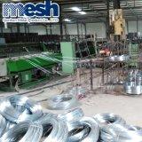заводская цена оцинкованного стального троса для продажи