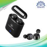 Earbuds senza fili gemella il trasduttore auricolare di X3t Bluetooth CSR4.2