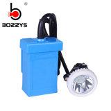 Китай хорошего качества дна Miner лампа 10000 люкс 25часов Kj8lm