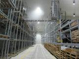 耐圧防爆200W LEDプロジェクターIP65 LED洪水ライト