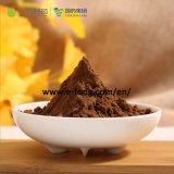 Extrait de fruits Magnoliavline chinois pourraient calmer le coeur et calmant l'esprit