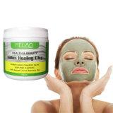 Buon poro profondo che pulisce il poro profondo che pulisce, 1 libbra dell'argilla curativa naturale di Melao