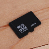 Ableiter-codierte Karte 32GB C10 Mikro-TF Ableiter-Karten-volle Kapazität