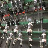6j10 6j15 6j20の極度の合金の鋼線棒