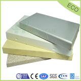 Exteriorのための建物Material Aluminum Curtain Wall Veneer