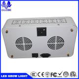 Glebe LEDは軽い300W完全なスペクトルの穂軸を育てるLEDライトを育てる