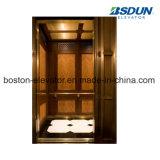 elevatore di legno della villa 400kg