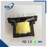 Ee13 Noyau en ferrite transformateur de puissance pour la commutation d'alimentation