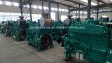 Motor diesel K38-HP 800-1200Série M