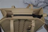 Stiching (ZXK2013)를 가진 PU Designer 굉장한 숙녀의 핸드백