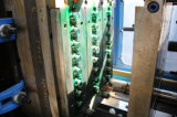 Automatische Haustier-Flaschenkapsel und Vorformling-Embryo-Plastikprodukte, die Spritzen-Maschine herstellen