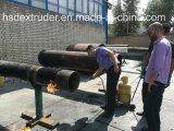 Durch Hitze schrumpfbares Band für AntiCorrision Stahlpolyäthylen des gefäß-3