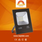 Высокая мощность IP66 Водонепроницаемый для использования вне помещений 70W 100 Вт 150W 200 Вт, 300 Вт, 400 Вт светодиод для поверхностного монтажа V 85-265прожекторов освещения
