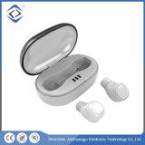 Высокое качество звучания мобильные беспроводные наушники Bluetooth гарнитура для телефона