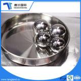 -44.5 de 0,8 mm mm Bola de acero al carbono para bicicleta/bola de acero cromado para bicicleta/bola de acero inoxidable para bicicleta