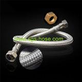 Flexibele Niet-toxische EPDM Rubber Pipes G.B. & de Pasvorm van de Duw