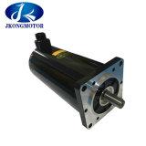 130mm 1.2degree Motor paso a paso con el precio de fábrica en la venta caliente