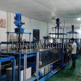 Los productos de látex pequeño multifuncional de la máquina de inmersión