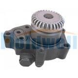 Jcb Genset zerteilt Kraftstoff-Aufzug-Pumpe G8X G8qx G13X G13qx G17X G17qx 02/971496 für ruhiges Generator-Set Yanmar 8kVA 13kVA 17kVA