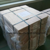 Hoogste Kwaliteit 27X0.9mm M51 het BimetaalBlad van de Lintzaag voor de Scherpe Staaf van het Metaal