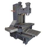 Metallaufbereiten (boxway/lineare Methode) der CNC-Fräsmaschine-vertikales Bearbeitung-Mitte