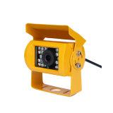 2.0MP/1.3MP/1.0MP/700tvl Rearview Camera voor Bus/Truck/Car/Vehicles met Waterdichte de Visie van de Nacht