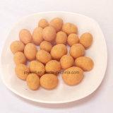 Saures und würziges reines Prodcuts für Verkaufs-Masse-Verpackungs-Erdnüsse