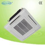 Охлажденная вода воздуховод вентилятора блока катушек зажигания, кассетного типа вентилятора блока катушек зажигания