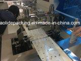 Машина подушки Ald-450W горизонтальная Reciprocating упаковывая/автоматическая машина упаковки еды