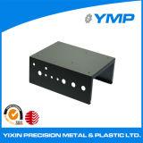Certificado ISO9001 con pieza de hardware de mecanizado CNC en China