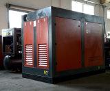 Compressore d'aria delle 30 barre con lo schermo di tocco con il motore a magnete permanente